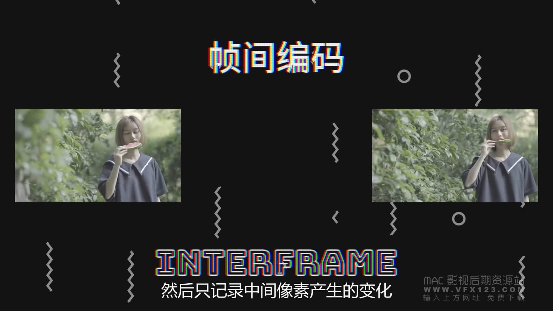 视频的封装与编码 高画质的背后必备技能