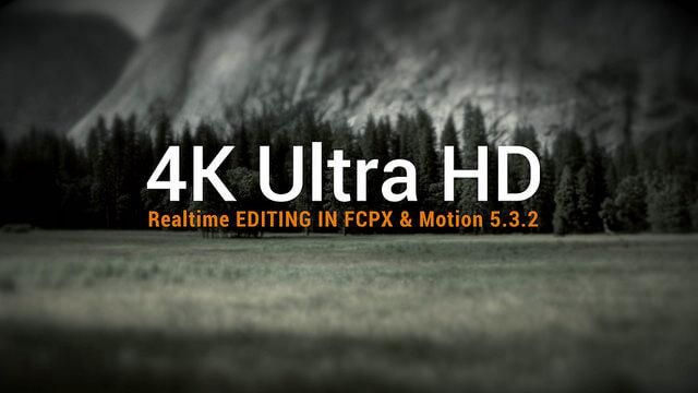 FCPX文字标题动画插件 25个 Motion Titles 4k V1.2