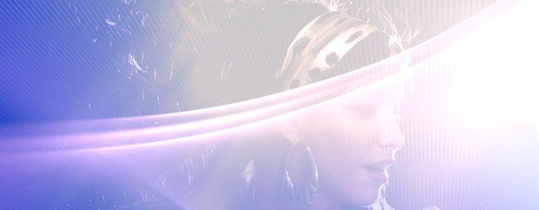 fcpx主题模板 聚会音乐节娱乐栏目包装 SPOTLIGHT