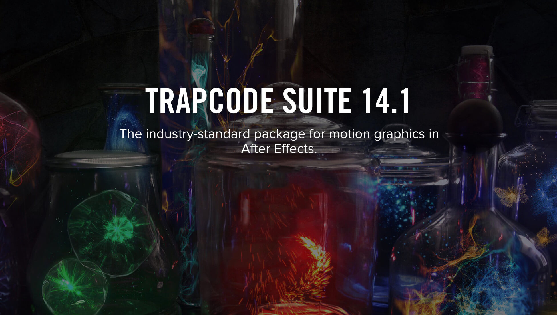 Red giant trapcode suite 14 mac | Red Giant Trapcode Suite 14 Serial