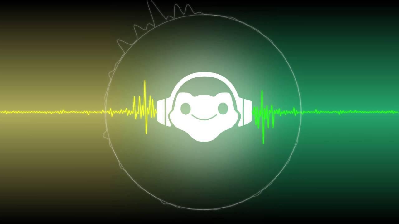 音效素材 150+常用转场音效收集 嗖叮唰呼等 实用必备