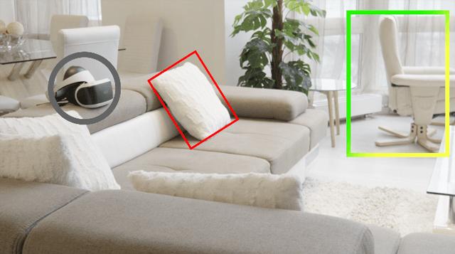 Fcpx插件 线条呼出重点标签元素测量尺寸标注标题模板 Cineflare ShoutOut