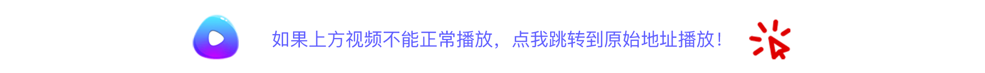 FCPX插件 78个呼出指示线条文字标题介绍注释展示动画 Call Out Titles Elements