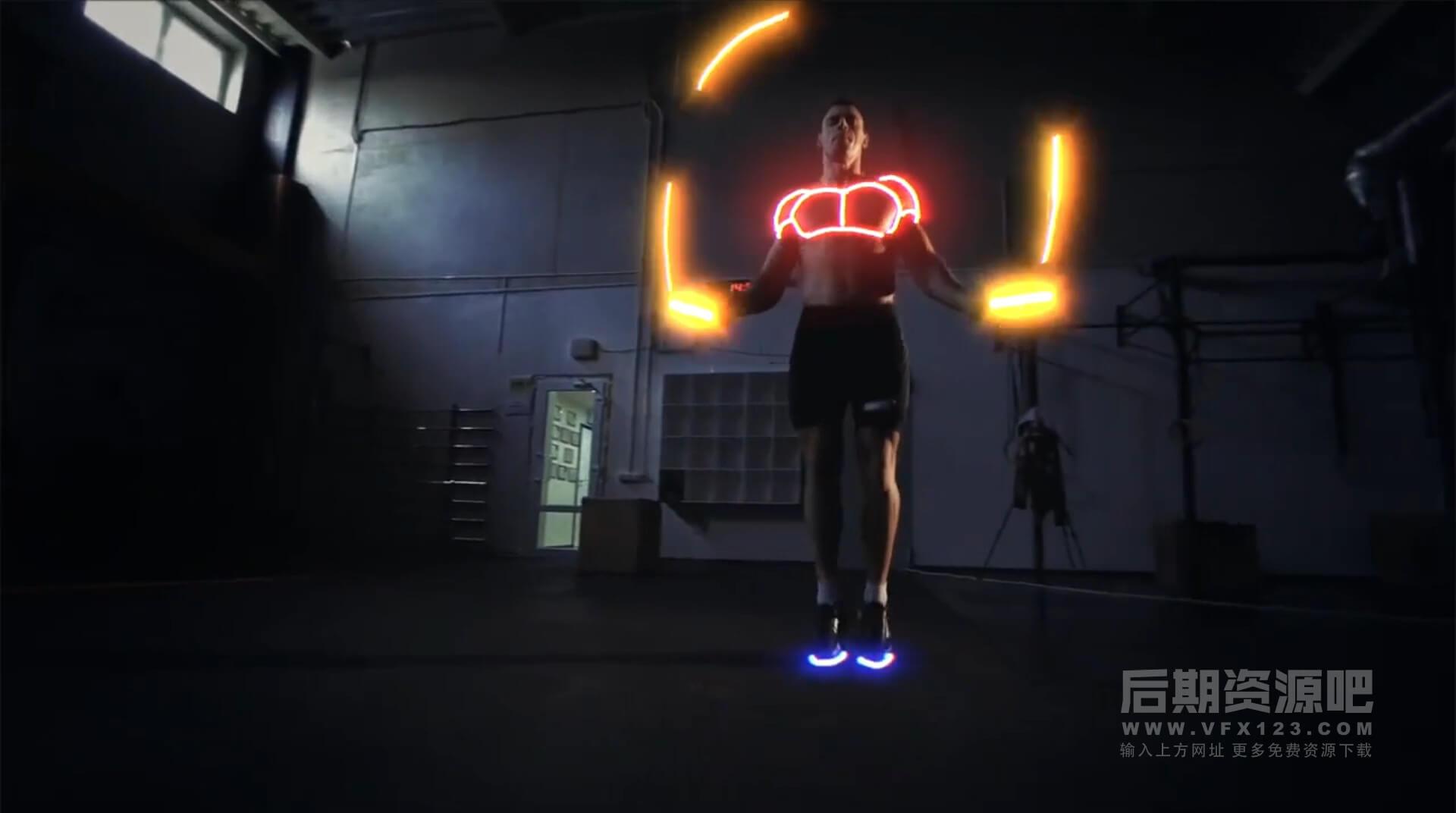 acrobat x pro 中文 版
