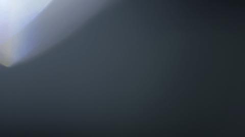 视频素材 42个高质量镜头视觉炫光特效光效过渡4K视频素材