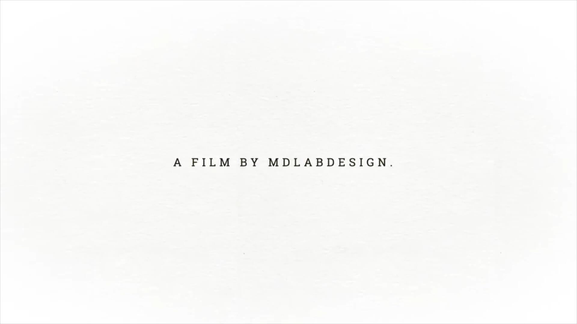 Fcpx主题插件 电影开场序幕演职人员故事梗概模板 Cinematic titles